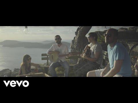 NEYSE - Muteriz ft. Deniz Tekin