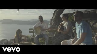NEYSE - Muteriz ft. Deniz Tekin Video
