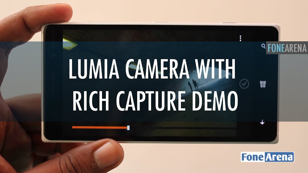 Related Keywords & Suggestions for lumia denim camera