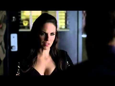 Зов крови Lost Girl 3 сезон трейлер