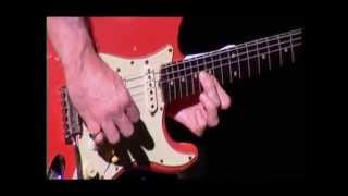 Red Hot Chili Peppers - Don't Forget Me [Live, Reading Festival - England, 2007]