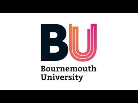BU Sport Scholarships for International Students UK 2018