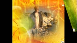 George Al Rassi - Enta El Hob