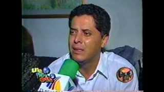 Muerte de Paco Stanley 080699 01 (