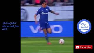 Baixar Fastest solo runs by young talents compilation NEW 2017 4K - 9GagFootball