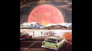 Still Corners - The Trip thumbnail