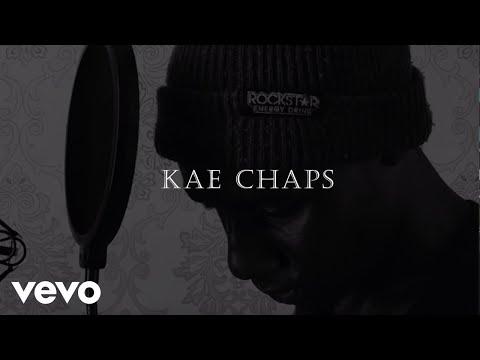 Kae Chaps - Juzi (lockdown session)