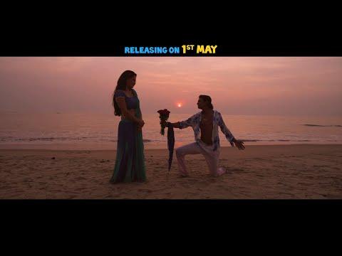 Timepass2 (TP2) | Trailer 2 | Priyadarshan Jadhav | Priya Bapat