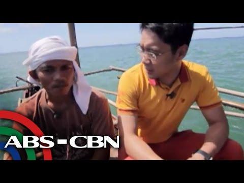 Tapatan Ni Tunying: May 29, 2015 Teaser
