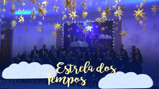Estrela Dos Tempos Musical Natal de Alegria.mp3