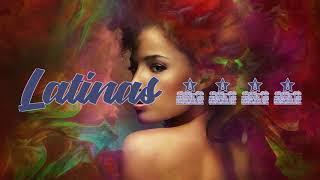 Hot Latinas Pop en Espanol 2018 Lomas Nuevo - Top Pop Latino Songs Diciembre 2018