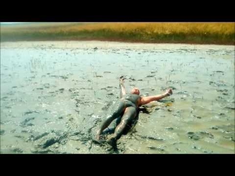интим знакомства в приморско-ахтарске