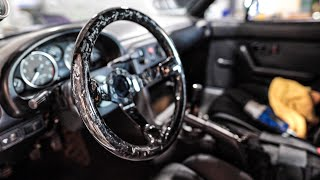 my-new-forged-carbon-steering-wheel-costs-more-than-my-car