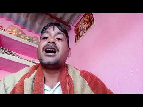 Param Satya Pratham India  3