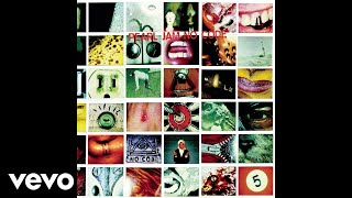 Pearl Jam - Present Tense (Official Audio) YouTube Videos