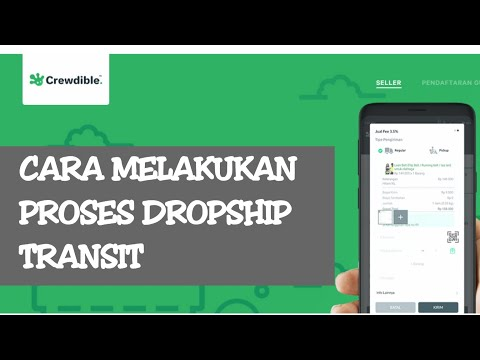 cara-melakukan-proses-crewdible-dropship-transit