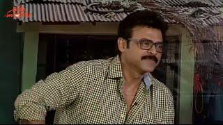 Venkatesh Talks About Pawan Kalyan & Gopala Gopala Movie