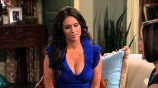 Repeat youtube video Jennifer Love Hewitt - THICK! (Big Juicy Tits/Big Juicy Ass!)