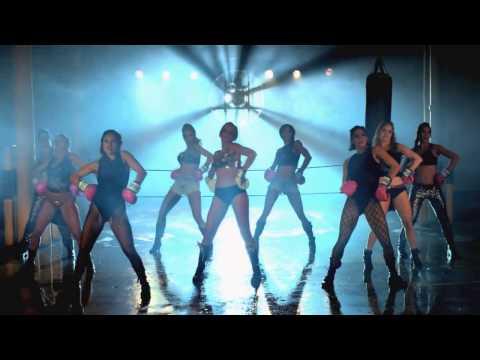 Fanny Lu – Mujeres ft. Joey Montana REMIX HD alecsdj