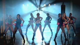 Fanny Lu - Mujeres ft. Joey Montana REMIX HD alecsdj