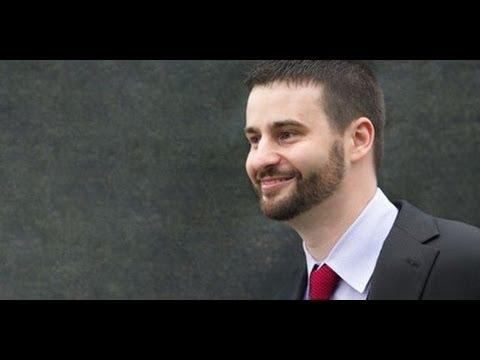 Shootout w/ Free Thought Foundation Founder & Atheist Todd Stiefel - Jesse Peterson Radio Show