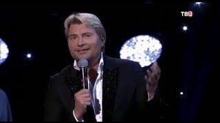 Николай Басков - ИЗБРАННИЦА.