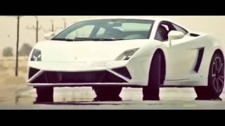 Yasha - Strand   Official music video