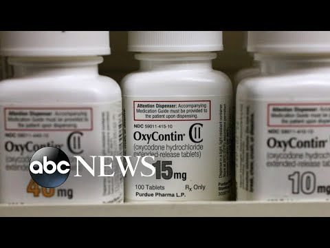 Purdue-Pharma-pleads-guilty-to-felony-charges-will-pay-8-billion