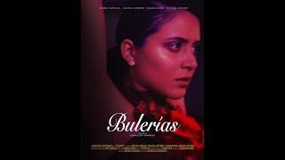 BULERIAS