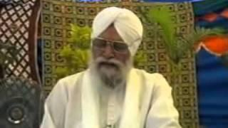 Japji  Sahib Di Mahima   Must Watch  kir...