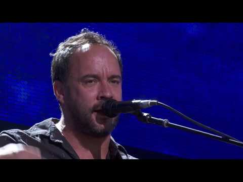 Dave Matthews & Tim Reynolds – Don't Drink the Water (Live at Farm Aid 2016)