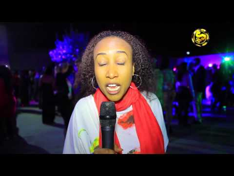 abu dhabi dance festival 2015 main event
