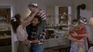 "Running on Empty (1988) - ""Fire and Rain"" scene"