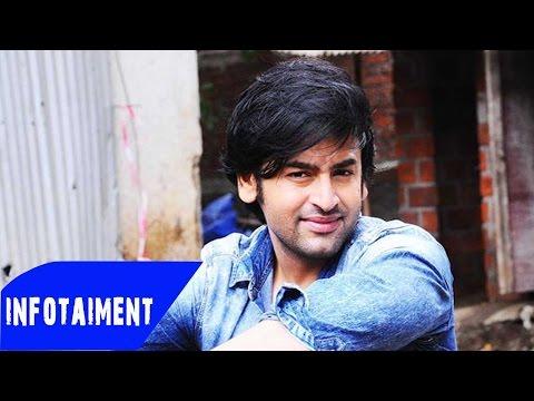 Pemeran Jagdish Saat Muda di Serial Anandhi di Antv