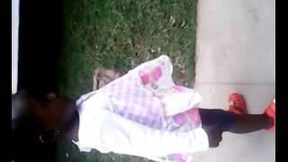 Joyce mabara documentary season 3