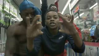 Rich Baby - Scoot Anthem [Official Video]