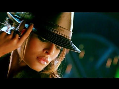 Song Promo | Crazy Kiya Re | Dhoom:2 | Hrithik Roshan | Aishwarya Rai