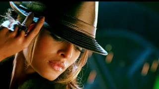 Crazy Kiya Re - Song Promo - Dhoom:2