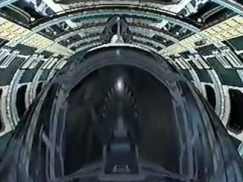 Toonami: The Intruder - Episode 7 [Re-upload]