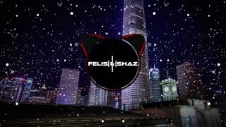 Download lagu Rachel Platten - Fight Song (Felis & Shaz 'Trap' Bootleg)