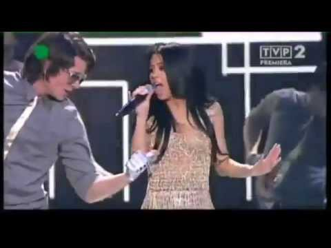 Inna - live  10 minutes   Sun is up - live 2012.mp4