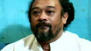 The Place of No-mind - Mooji (Not attached to any experience)
