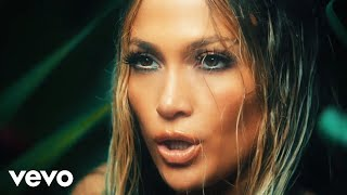 Jennifer Lopez Ni Tú Ni Yo Official Video ft
