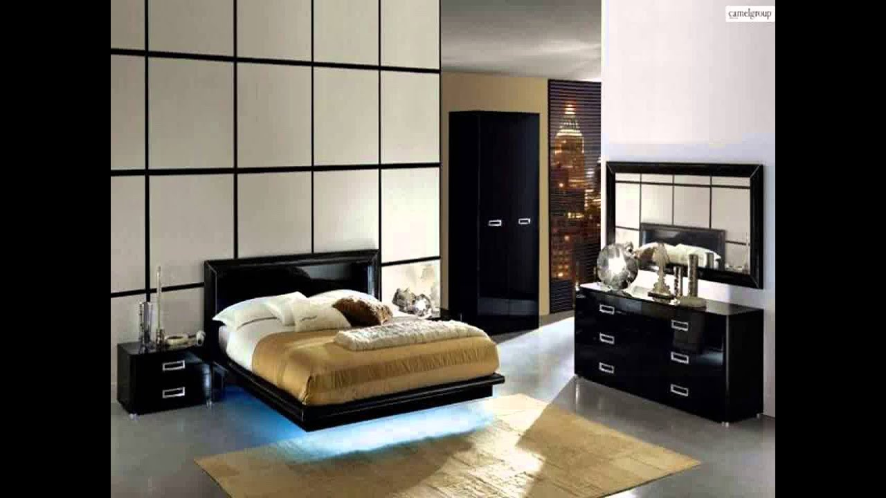 godrej interio bedroom furniture price list - YouTube