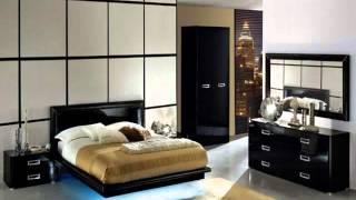 godrej interio bedroom furniture price list