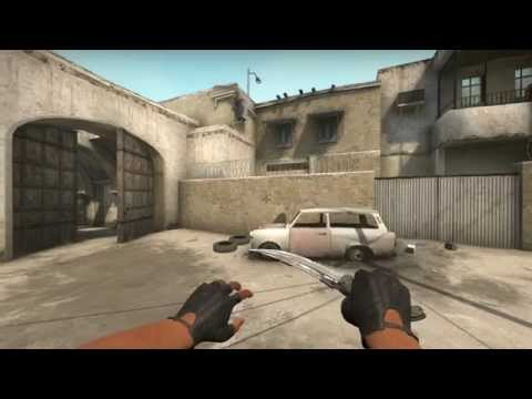 CS:GO - Pistoleros #4 from YouTube · Duration:  4 minutes 46 seconds