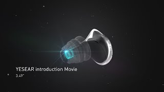 YESEAR Earplug Introduction Mo…