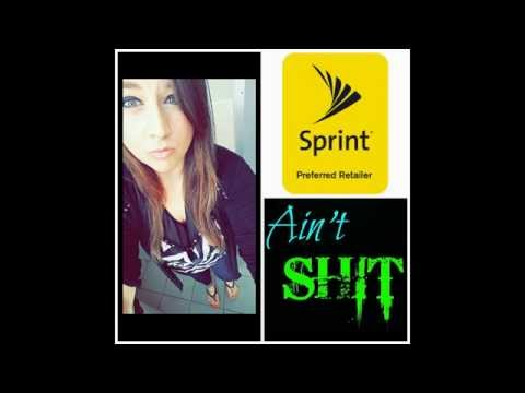 Sprint Network Ain