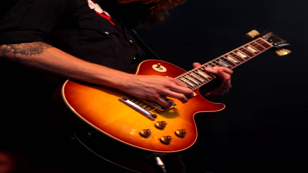 rock guitar gitarren rock gitara rockowa sound effects youtube. Black Bedroom Furniture Sets. Home Design Ideas
