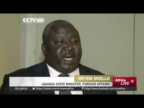 African Union Commission elections 2016